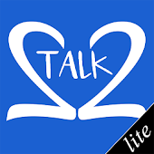 2Talk - AAC lite