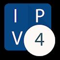 IPv4 Calculator Subnetting / VLSM icon