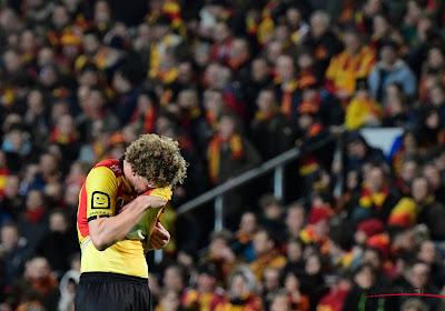 🎥 Een gebed voor de wedstrijd maar geen 3 punten voor Arjen Swinkels
