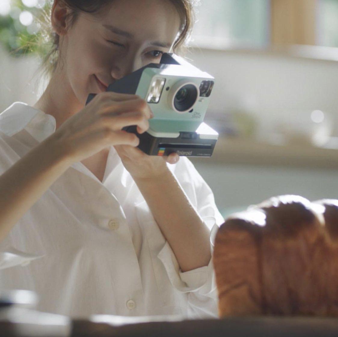 idolphotographers_yoona1