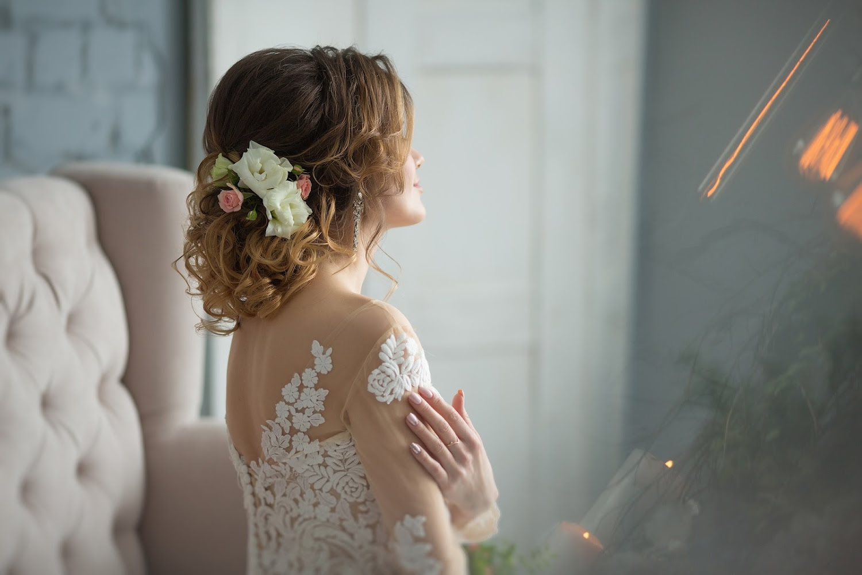 2 свадьба 86