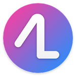 Action Launcher: Pixel Edition
