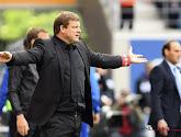 Un média allemand pense connaître le nouvel entraîneur d'Anderlecht !