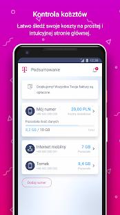 Mój T-Mobile 1