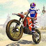 Bike Mad Offroad Dirt Racing 3D 🚵 Apk Download Free for PC, smart TV
