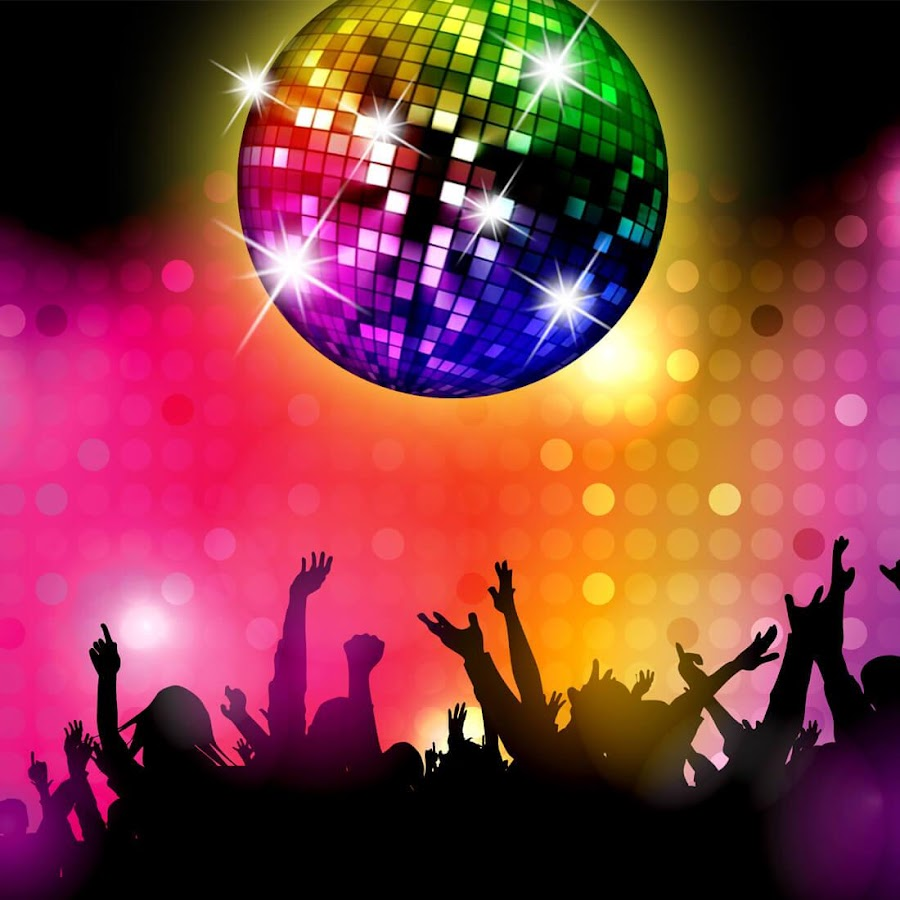Disco ball live wallpaper android apps on google play for 1234 get on the dance floor songs download