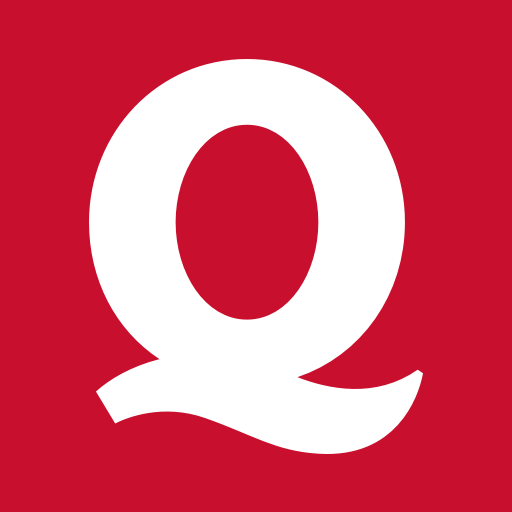MyQuick Icon