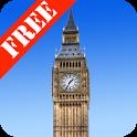Big Ben Trial icon