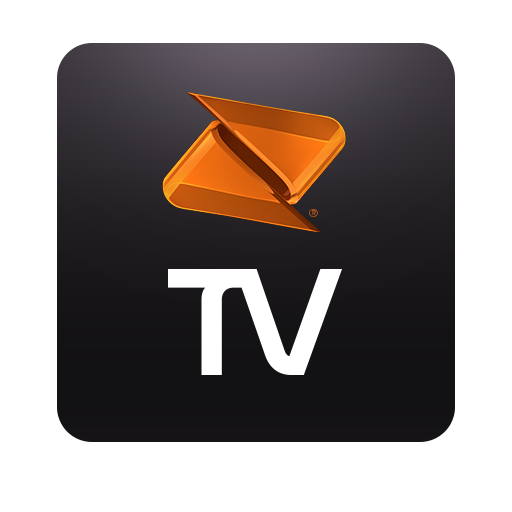 boostTV file APK for Gaming PC/PS3/PS4 Smart TV
