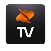 App boostTV APK for Windows Phone