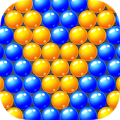 Bouncing Balls Crush