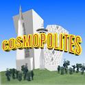 Cosmopolites icon