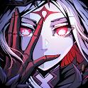 Harbingers - Last Survival icon