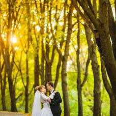 Wedding photographer Igor Lautar (lautar). Photo of 15.04.2015