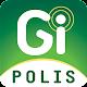 GI-Polis Άμεση Ενημέρωση for PC-Windows 7,8,10 and Mac