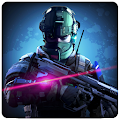 Sniper Shooting Games APK