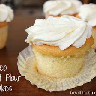 Paleo Desserts Coconut Flour Recipes.