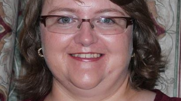 Elizabeth Wettlaufer, charged with eight counts of first-degree murder in nursing-home deaths in southwestern Ontario, is also under investigation by the College of Nurses of Ontario.