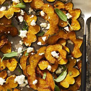 Acorn Squash Low Calories Recipes