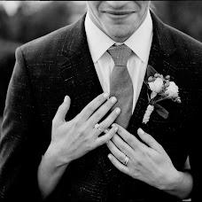 Wedding photographer Yassef Selman (selman). Photo of 09.04.2016