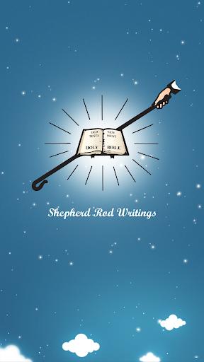 The Shepherd's Rod Writings