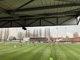 🎥 Le FC Liège explique pourquoi le match de Coupe a été déplacé