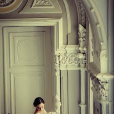 Wedding photographer Oleg Kutuzov (ktzv). Photo of 24.10.2015