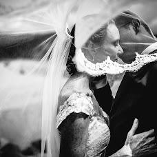 Wedding photographer Jorge Mercado (jorgemercado). Photo of 25.08.2017