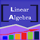 Download Elementary Linear Algebra [Solution] For PC Windows and Mac