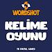 Word Shot - Kelime Oyunu icon