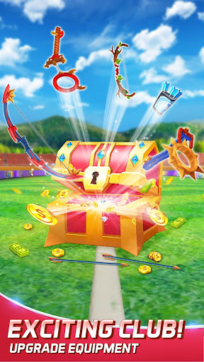 Archery Eliteu2122 - Free 3D Archery & Archero Game 3.1.3.0 screenshots 21