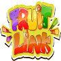 FruitLink APK icon