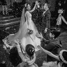 Wedding photographer Tan Karakoç (ilkay). Photo of 08.11.2017