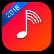 Free music listen to online