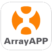 APsystems ArrayApp