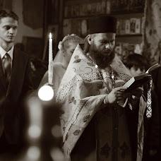 Wedding photographer Sergey Ivanov (sergeivanov). Photo of 12.08.2015