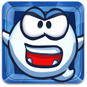 Angry Boo icon