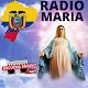 Radio Maria Quito Ecuador for PC Windows 10/8/7