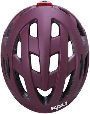 Kali Protectives Central Helmet alternate image 3