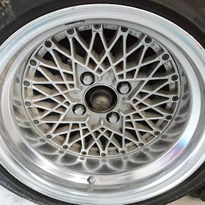 スプリンタートレノ AE86 GT-Vのカスタム事例画像        隼さんの2018年09月29日04:49の投稿