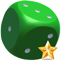 Space Dice - Farkle icon