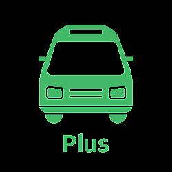 GrabShuttle Plus