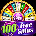 Casino Slots: House of Fun™️ Free 777 Vegas Games download