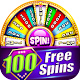 Casino Slots: House of Fun™️ Free 777 Vegas Games icon