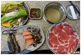 山都力日式涮涮鍋
