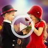 Video songs story (Lyrical Videos) APK