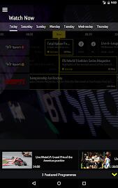 BT Sport Screenshot 18