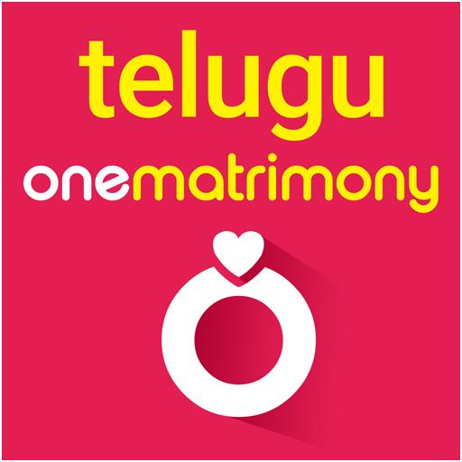 Partita facendo Oroscopo Telugu