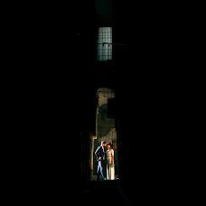 Свадебный фотограф Fabrizio Gresti (fabriziogresti). Фотография от 09.05.2019