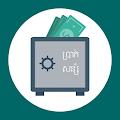 Saving App - Live & Learn Cambodia